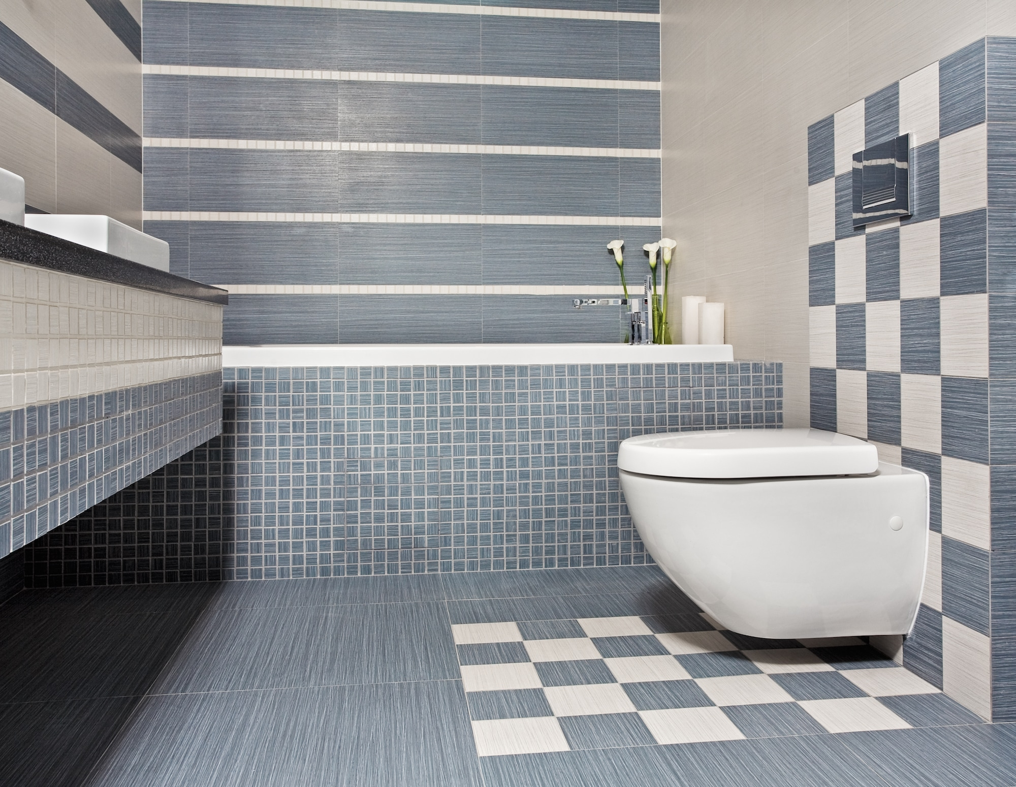 Simple Bathroom Tiles Newcastle Value Ceramic Wall Throughout